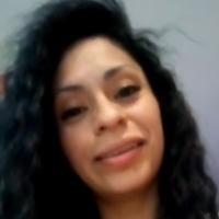 alejandra grostier