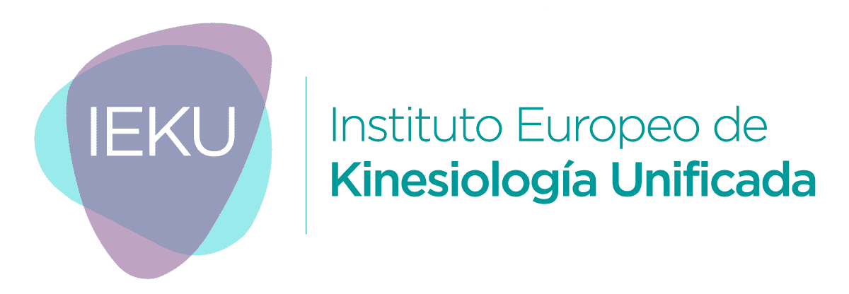 Instituto europeo de kinesiología unificada
